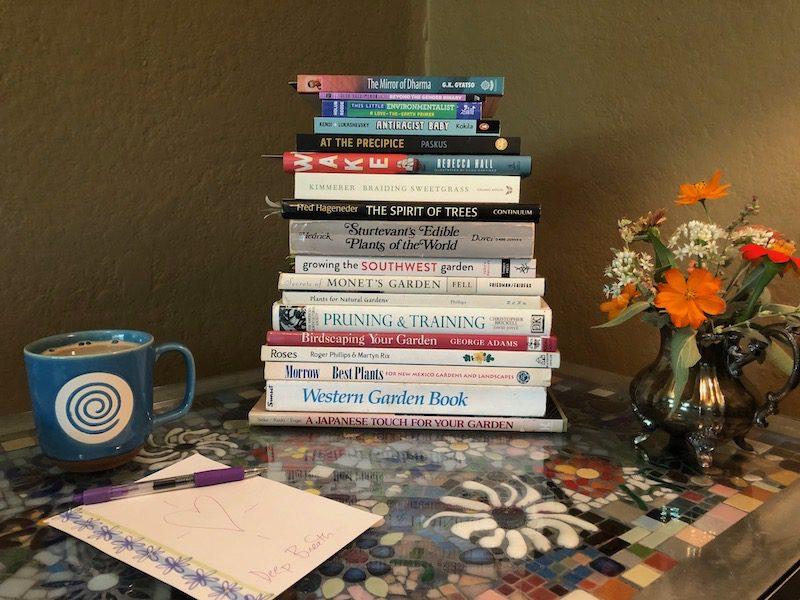 TS Books